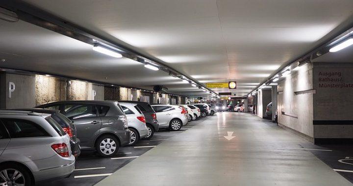 Comment faire un investissement rentable dans un parking?