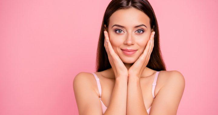 Les bonnes habitudes à adopter pour une peau saine et radieuse