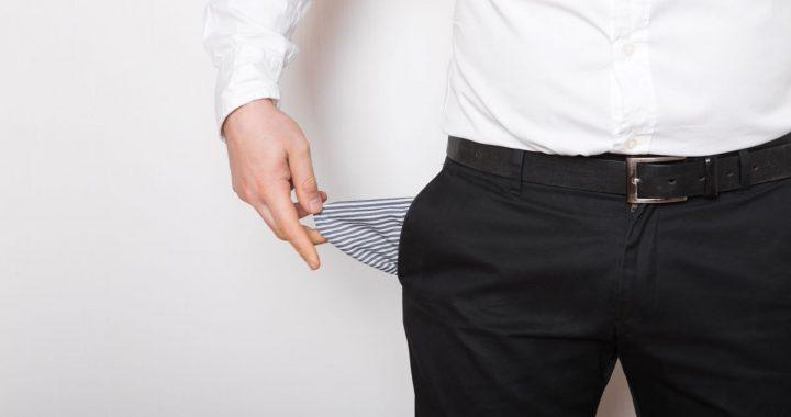 Comment gérer efficacement vos finances personnelles?
