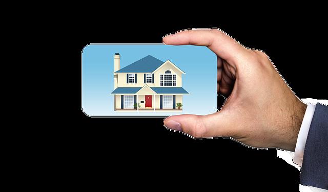 Comment rendre votre site immobilier plus visible sur internet ?