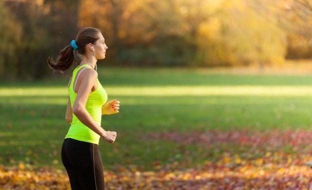 Quels sont les bienfaits du sport pour la santé?