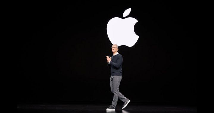 Comment Apple compte unir les Mac et les iPhones avec une puce nouvelle ?