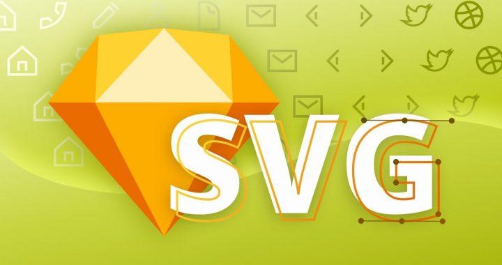 5 sites pour convertir des fichiers SVG en JPG en ligne