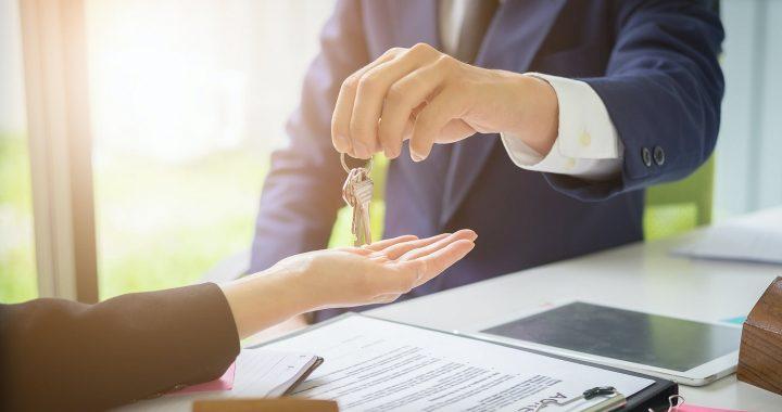 Pour quelles raisons doit-on engager une agence immobilière?