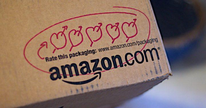 Quelques astuces pour valoriser ses fiches produits Amazon ?