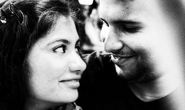 AMOUR : Qu'est ce que les couples les plus célèbres de l'histoire peuvent nous apprendre ?