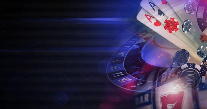 Que penser du casino en ligne Zodiac ? Le test