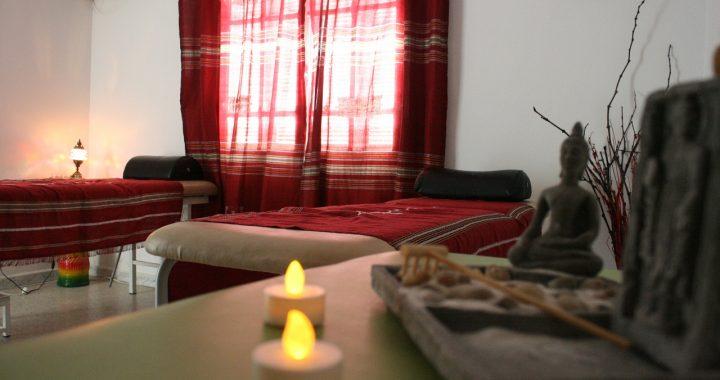Centre de relaxation Paris, choisissez celui qui vous convient le mieux