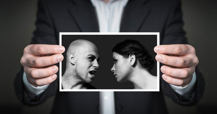 Pourquoi suivre une thérapie de couple ?