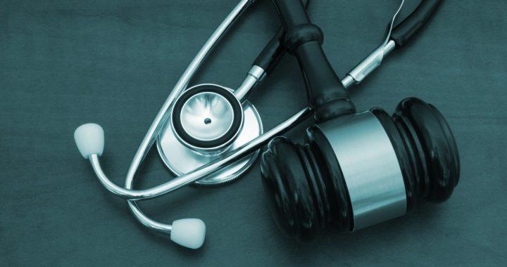 Faute médicale : que faire si vous pensez être victime d'une négligence médicale