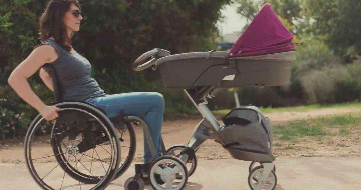 Comment rendre électrique, un fauteuil roulant manuel ?