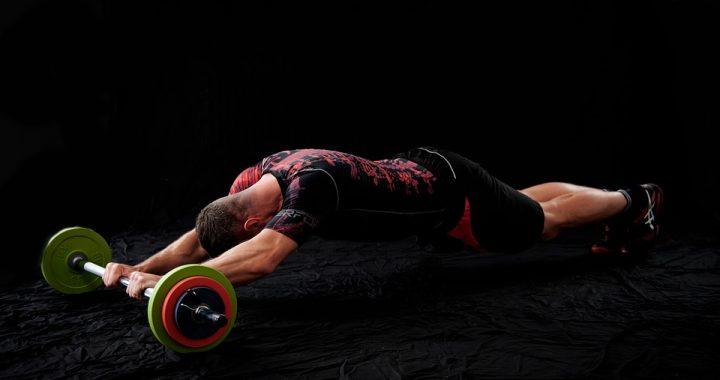 Comment faire pour gagner en masse musculaire ?