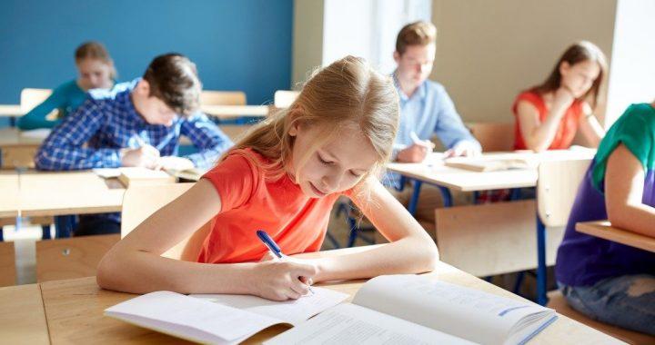 5 manières pour favoriser la concentration d'un étudiant