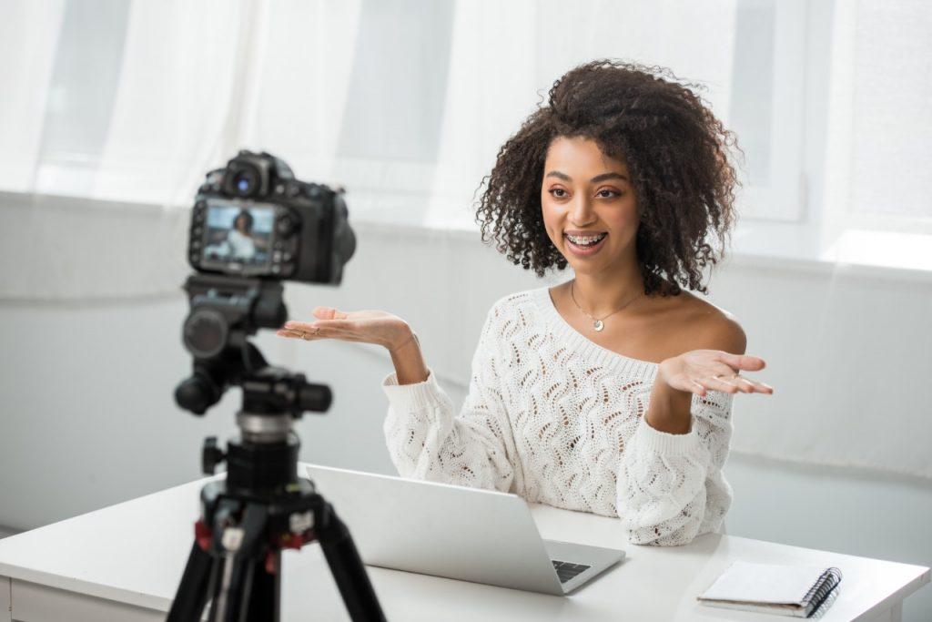 comment devenir influenceur