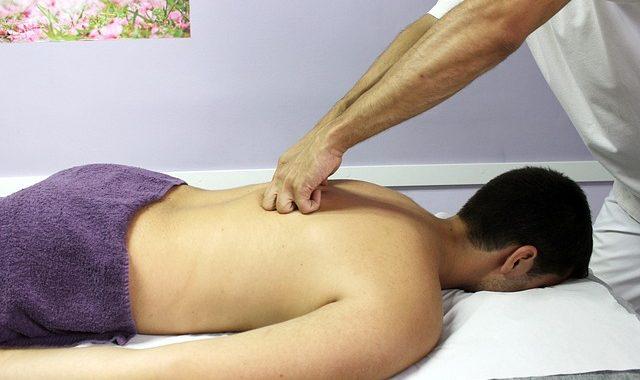 Les avantages de faire appel à un ostéopathe à domicile