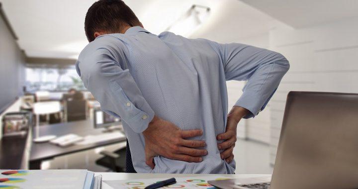 Dormir sur le dos, le ventre ou sur le côté : les conséquences sur votre corps
