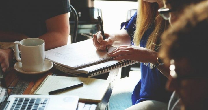 Comment trouver l'agence digitale qui correspond à son projet ?