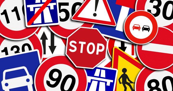 Astuce et mémo pour obtenir votre code de la route