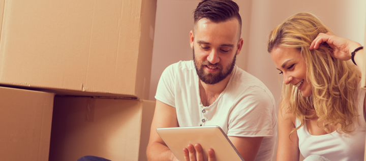 Comment trouver un appartement rapidement ?
