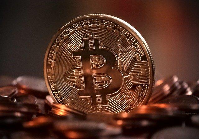 valeur de bitcoin