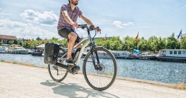 Comment le vélo à assistance électrique va-t-il changé notre manière de se déplacer?