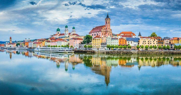 10 façons originales de visiter l'Europe