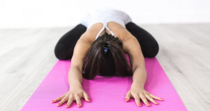 Développement personnel : le yoga info ou intox ?