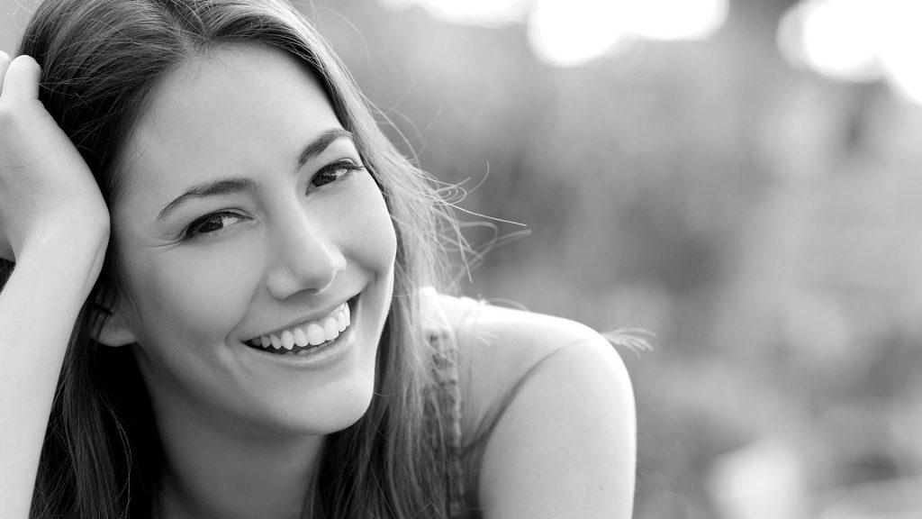 Avoir un beau sourire grâce à l'orthodontie