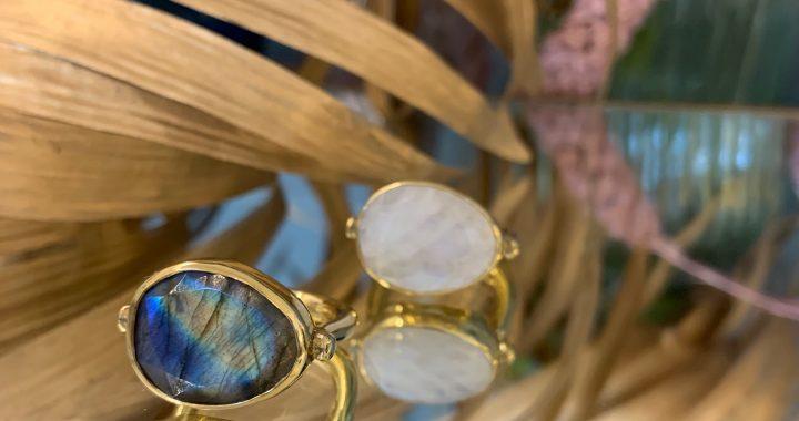 Comment choisir ses bijoux ethniques ?