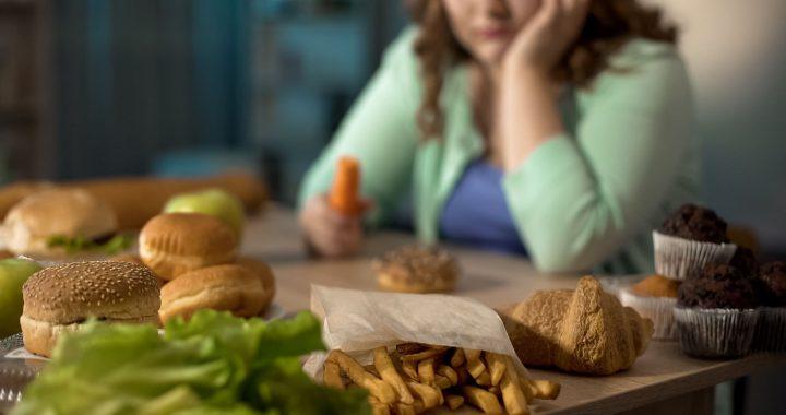 Qu'est ce qui déclenche la boulimie ?
