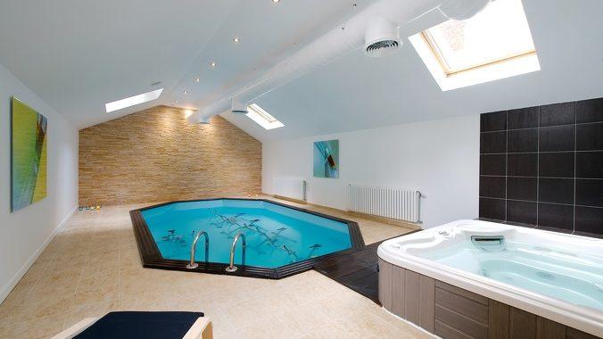 Les avantages que procure un centre de relaxation paris