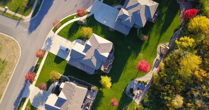 Avant d'acheter, simulez votre crédit immobilier ?