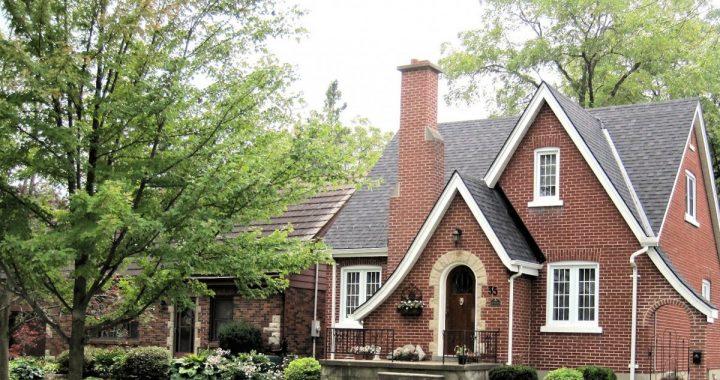 Immobilier USA : Tout ce qu'il faut savoir sur l'investissement locatif