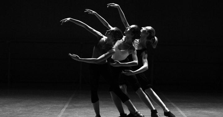 La danse et ses nombreux bienfaits sur notre santé
