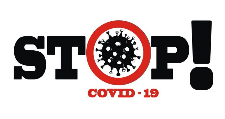 Covid-19 : comment protéger les enfants au quotidien ?