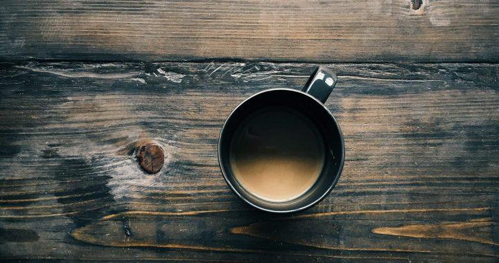 Que fait la caféine a votre corps ?
