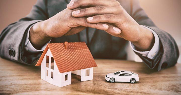 10 conseils et idées pour réduire les coûts d'assurance automobile
