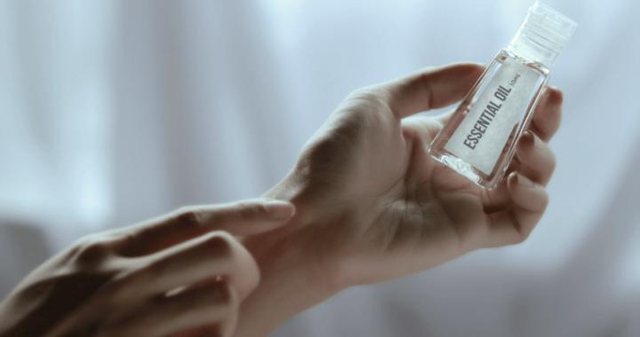 Combien de fois faut-il utiliser l'aromathérapie ?