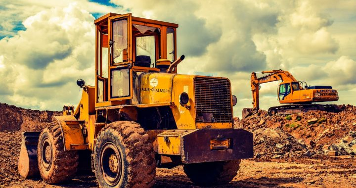 Comment bien organiser son chantier de construction BTP?