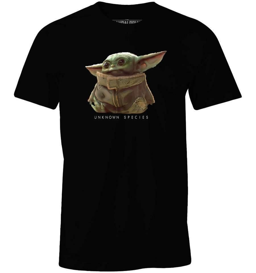 choisir la taille d'un t-shirt pour enfant