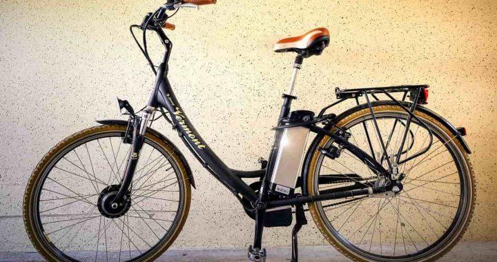 Comment bien choisir votre fat bike électrique?