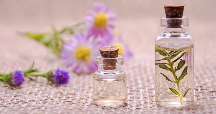 Huile essentielle d'arbre à thé, bienfaits et utilisations