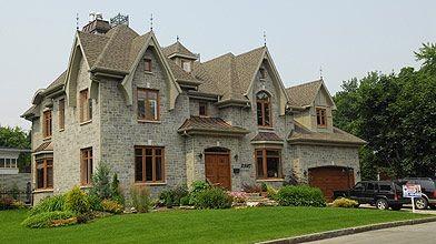 Acheter une maison au Québec : nos conseils