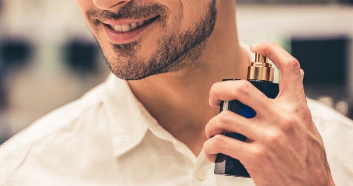 Parfum oud Dubaï : comment faire tenir votre parfum?