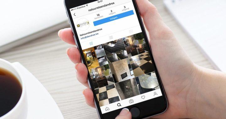 Comment faire pour percer sur Instagram ?