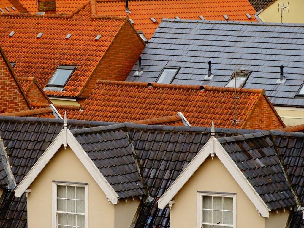 préparer sa toiture avant l'hiver