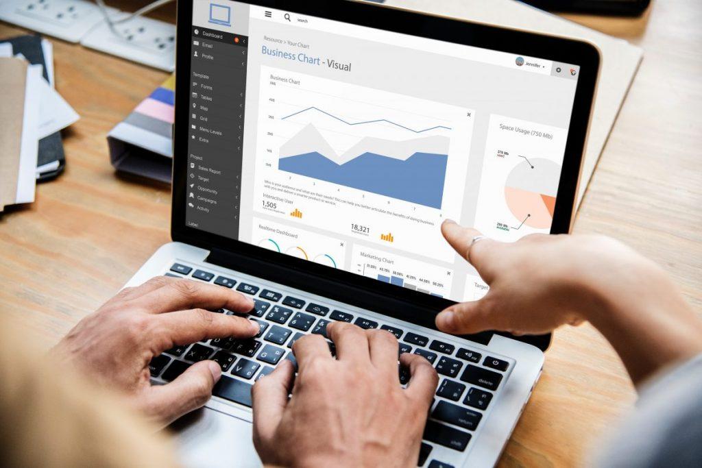 promouvoir votre boutique en ligne