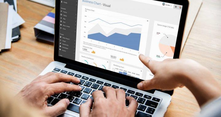 Comment promouvoir votre boutique en ligne?