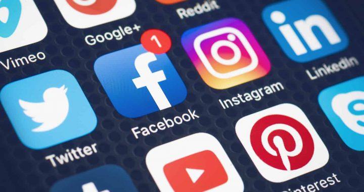 Choisir les bons réseaux sociaux pour votre entreprise