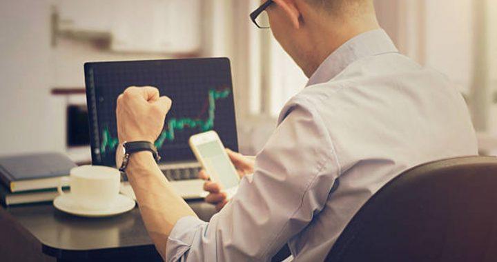 Guide pratique pour réussir le trading